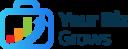 Your Biz Grows Customer Portal